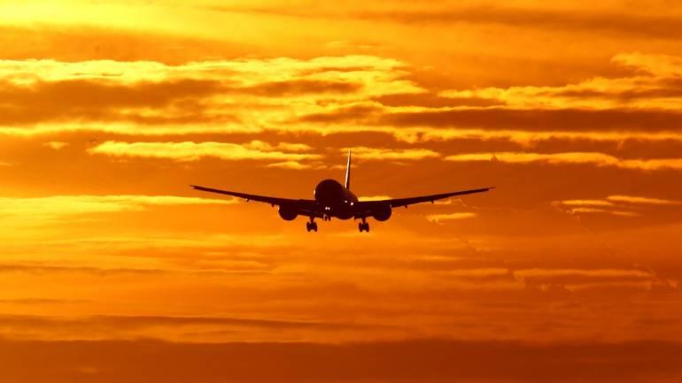Wissen über Air India